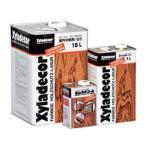 大阪ガスケミカル キシラデコール/高性能木材保護着色塗料 オリーブ 0.7L #110