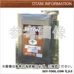 大谷塗料 VATONFX/自然系木部用浸透型着色剤シーラー 16L