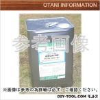 大谷塗料 水性VATON-FXサンディングシーラー/自然系水性木部用浸透型着色剤 16kg