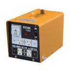 リョービ トランサ 昇降圧タイプ  変圧器/トランス   T-312