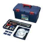 リングスター ドカット 工具箱   D-6000