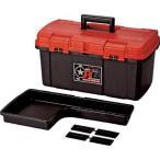 リングスター ジョイクラブ 工具箱  レッド/ブラック  RB-7000