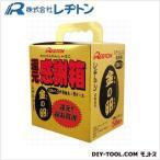 レヂトン 金の卵 AZ60P 感謝箱セット  105×1.0×15 105 55 枚