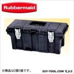 ラバーメイド ツールボックス 工具箱 S  7802