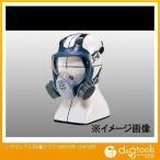 重松 TS 防毒マスク -1   GM185