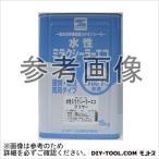 エスケー化研 水性ミラクシーラーエコ ホワイト 15kg