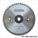 新ダイワ チップソーカッター用刃物  外径x厚x内径mm:308x1.8x25.4 CT308-F