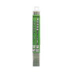 スズキッド 電気溶接棒 スターロード S-1 低電圧ステンレス用  φ1.4×500g PS-06 約88 本