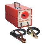 スズキッド 遮光面付 交流アーク溶接機/低電圧溶接棒専用 レッドゴー120 60Hz   SSY-122R