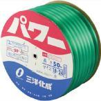 三洋化成 パワーホース ドラム巻  18mm×24mm×50mドラム巻  PW-1824D 50G