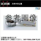 スガツネ LAMP  100シリーズスライド丁番  M100-34/19