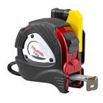 タジマ セフコンベGロックプラス25-7.5m メートル目盛/ブリスター (コンベ・スケール・メジャー)   SFGLP25-75BL