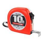 タジマ ロック22-10m メートル目盛/ブリスター  コンベ・スケール・メジャー   L22100BL