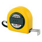 タジマ リールコンベ-15m メートル目盛/ブリスター (コンベ・スケール・メジャー)   R25-150BL