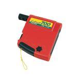TJMデザイン(タジマ) ピーキャッチ7007m 7m P-700 1