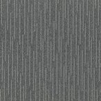 東リ タイルカーペット  GA5403L