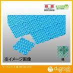 テラモト マーブルマット緑 MR-061-072-1