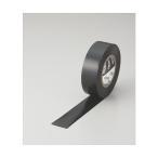 トラスコ 脱鉛タイプ ビニールテープ 19×10m ブラック   TM1910BK1P