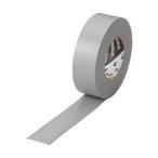 トラスコ 脱鉛タイプ ビニールテープ 19×10m グレー   TM1910GY1P