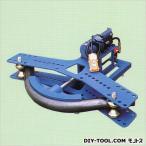 大洋エンジニアリング 電動油圧式パイプベンダー   PBEP2.5