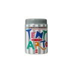 ターナー色彩 テントアート 赤 600ml  TA60023