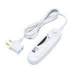 太洋電機(goot) パワーコントローラー白PC40 PC-40