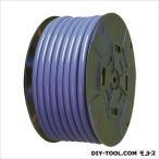 トヨックス/TOYOX パステホース(耐圧糸入り水道ホース)  50M PSH-1550B