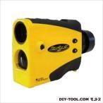 レーザーテクノロジー社携帯型レーザー距離測定器トゥルーパルス360 TRU PULSE360
