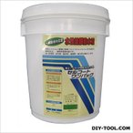 関西パテ加工水性塗膜防水材セルコートワンパック グリーン 10kg