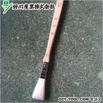 好川産業 ナイロン金巻ラック(厚口) 10mm 13650