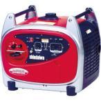 新ダイワ やまびこ産業 インバーター発電機   IEG2000M-Y