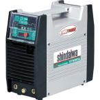 やまびこ 新ダイワ TIG溶接機 交流・直流兼用200A STW201A 1台   STW201A 1 台