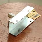 シンプソン金具 2×4材用アジャスター金物    1 個