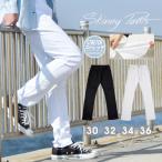 スキニーパンツ メンズ 大きいサイズ デニムパンツ ジーパン ストリート系 B系 ファッション メンズ 2017 春夏 新作