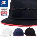 チャンピオン キャップ メンズ スナップバックキャップ 帽子 Champion H0543 2017 春夏 新作