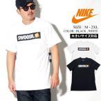 NIKE ナイキ Tシャツ メンズ 半袖 AR5027 大きいサイズ 2019冬 新作