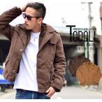 TODOLL トゥドール ジャケット メンズ ヒップホップ 服 B系ファッション