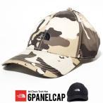 ノースフェイス 耐水 速乾 キャップ 帽子 メンズ ロゴ THE NORTH FACE USモデル NF0A3FK5