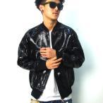 ショッピングレザージャケット レザージャケット メンズ 本革 ブランド NUMERO ZERO ヌメロゼロ メンズ トップス ライダースジャケット