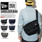 ニューエラ リュック ショルダーバッグ NEWERA Shoulder Bag