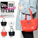 ニューエラ リュック ミニトートバッグ NEWERA Mini Tote Bag