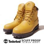 Timberland (Timberland) FLYROAM LEATHER SPORT CHUKKA men sneakers (フライロームレザースポーツチャッカ) A1HS1 black