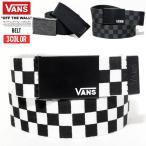 Vans ACCESSORY メンズ カラー  ブラック