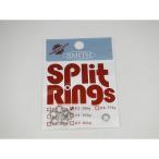 SMITH  スプリットリング ステンレス size #3