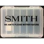 SMITH  リバーシブル86F BOX