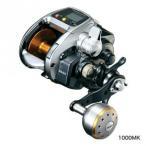 shimano  フォースマスター 1000MK