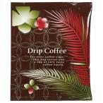インスタントコーヒーの画像
