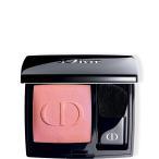 ディオール Dior ディオールスキン ルージュ ブラッシュ 601 ホログラム【メール便可】