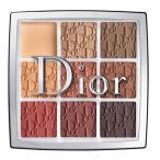 ディオール Dior ディオール バックステージ アイ パレット 003 アンバー【メール便可】(#553)