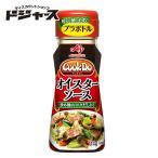 オイスターソース クックドゥ 110g 味の素 管理番号022008 調味料